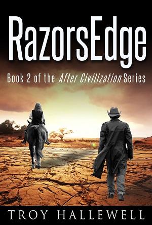 RazorsEdge Subtitle 300x444